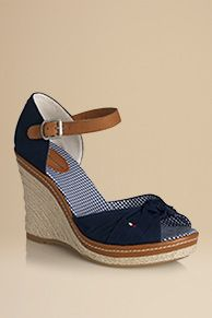 4d5262c71 78 Best Fab Wedges images
