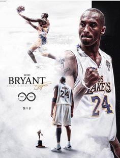 Kobe Bryant Shirt, Kobe Bryant Quotes, Kobe Bryant 8, Kobe Bryant Family, Lakers Kobe Bryant, Nba Pictures, Basketball Pictures, Kobe Lebron, Lebron James