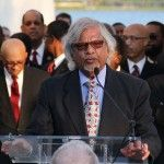 Arun Gandhi, grandson to Mahatma Gandhi, is scheduled to deliver the keynote address for the 2012 Ray and Mary Giles Symposium for Citizenship and Public Service beginning at p. on Oct. 25 at USAO. The event is free and open to the public. Mahatma Gandhi, Public Service, Citizenship, Keynote, Mary, Website, Free, Civil Service