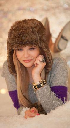 My Grace Chloe Moretz. Carrie 2013, Chrissy Costanza, Chloe Grace Moretz, Just Girl Things, Models, Beautiful Celebrities, Celebs, Lady, Beauty