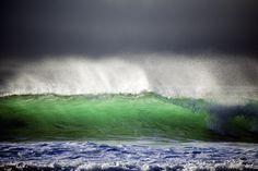 Breakers Niagara Falls, Waves, Nature, Naturaleza, Nature Illustration, Outdoors, Wave, Beach Waves, Natural