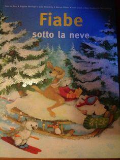 http://www.mammavvocato.blogspot.it/2016/01/fiabe-sotto-la-neve-e-avventure-corsare.html