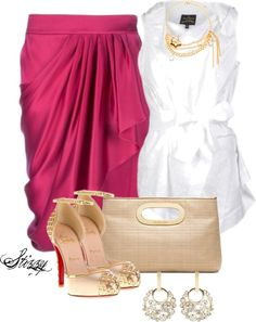 """""""Untitled #787"""" by stizzy on Polyvore"""