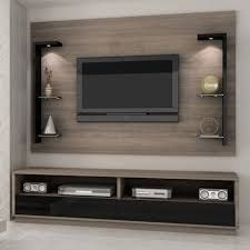 20 Best Diy Entertainment Center Design Ideas For Living Room Tv Wall Design Living Room Entertainment Center Diy Entertainment Center