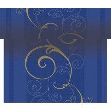 Tete a Tete Albastru Vincent 0,40 x 4,80 m Dunicel