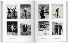 Helmut Newton, Photography, fashion photography, woman, sexy | Artists, Helmut Newton, design, art, contemporary art, contemporary design. | check out more contemporary art at http://www.bocadolobo.com/en/inspiration-and-ideas/