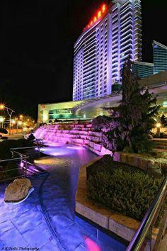 Elmwood casino windsor ontario canada