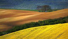 St. Barbara by radekseverafoto #landscape #travel