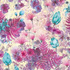 Resultado de imagen para patrones textiles
