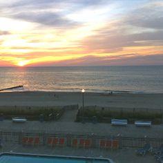 Rehoboth Beach, Delaware
