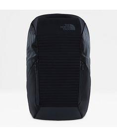 89b39dd20eb3 36 Inspiring bags / backpacks / wallets images | Backpack bags ...