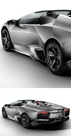 ride, reventon roadster, lamborghini reventon, super cars, exot car