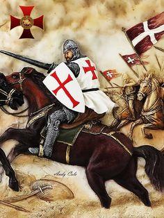 Knights Templar History, Chivalry, Warriors, Boots, War, Knights Templar, Knights, Knight, Crosses