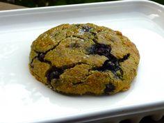 ... (Scones) on Pinterest | Scones, Scone Recipes and Blueberry Scones