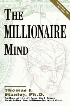 Having a millionaire mind so you can make money from home yet still delight in {your family your loved one http://incomeathomedad.com