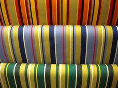 Tecidos de Lona - Uma escolha para Tecidos de Decoração - Park dos Tecidos