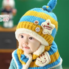 ac7b1e4e6675 37 Best Hat   Scarf Sets images