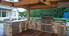OutdoorKitchens_site4_32