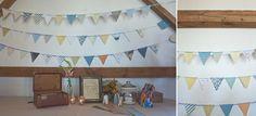 byron colby barn wedding photographer | della terra photo