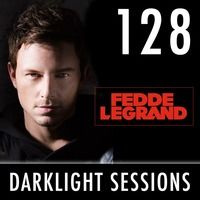 Fedde Le Grand - Darklight Sessions 128 by Fedde Le Grand on SoundCloud