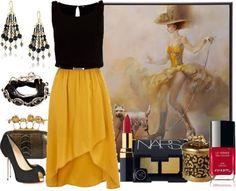 First Date Dress Styling Inspiration   POPSUGAR Fashion