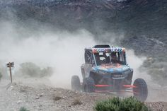RZRs Take Top Five at BITD Silver State 300 Polaris Industries, Top Five, Offroad, Personality, Vehicles, Silver, Off Road, Car, Vehicle