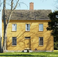Shaker Village- Kentucky Visited there many years ago and loved it. Plan to go back a.s.a.p. lh