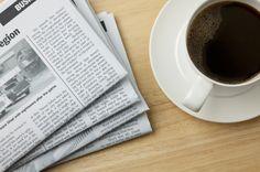 The Essential PR Guide for BlogTalkRadio HostsBlogTalkRadio blog
