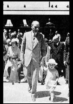 Happy Children's Day ! This day of celebration was formed by Mustafa Kemal Atatürk, the great leader of Turkey.He dedicated this special day for Turkey`s children. #steigenbergeristanbulmaslak #steigenberger #istanbul #maslak #business #turkey #istanbullife #hotels #smile #photo #amazing #masterpiece #creative #art #23april #happy #childrens #day #mustafakemalataturk #great #leader