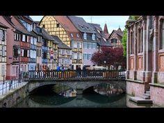 France's Alsace – Rick Steves' Europe TV Show Episode | ricksteves.com