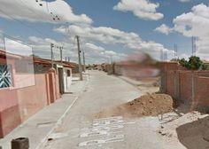 NONATO NOTÍCIAS: Em Uauá, Polícia Federal faz perícia em Obras com ...