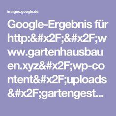 Google-Ergebnis für http://www.gartenhausbauen.xyz/wp-content/uploads/gartengestaltung-mit-steinen-am-hang-garten-suite-mobilehousie1.jpg