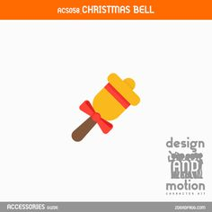 Let me show you the After Effects Templates secrets. How to create and keep an online business being Motion Designer? Bell Design, After Effects Templates, Christmas Bells, Motion Graphics, Online Business, This Or That Questions, Content, Kit, Blog