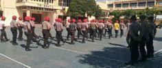 Kasubbid Provos Polda Jatim:  Polisi Nakal Itu Bisa Berubah Tribratanews Polda Jatim
