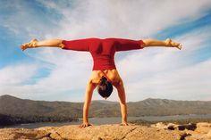 10 Amazing Yoga Teachers You Should Know