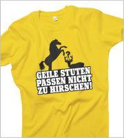 So machst du SIE glücklich!  Für Selbstbewusste!  http://www.t-shirt-mit-druck.de/frauen-kleidung-selbst-gestalten.htm