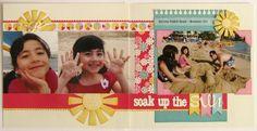 March_11_Soak_up_Sun_Layout_WEB_#1