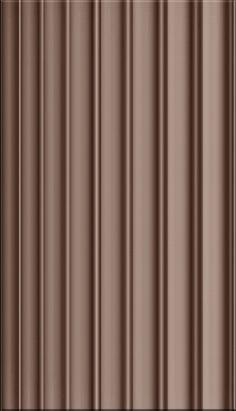 Textured Walls, Curtains, Pattern, Prints, Design, Home Decor, Blinds, Decoration Home, Room Decor