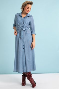 Look book / Extended Family / 12 Light Jeans, Extended Family, Studio, Lingerie, Shirt Dress, Model, Shirts, Outfits, Collection
