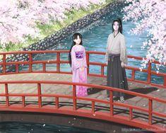Naruto Couples, Fair Grounds, Deviantart, Anime, Travel, Beautiful, Trips, Anime Shows, Viajes