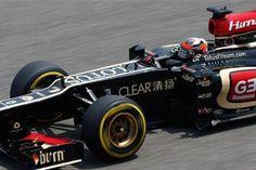 F1 racing cars! / Niesamowite zdjęcia z Wyścigi Grand Prix Bahrajnu Formuły F1® mogą zagościć na Twoim pulpicie - wystarczy, że klikniesz w zdjęcie i przejdziesz na stronę www  z możliwością ich pobrania :) #F1 #race #wyscigi #FormulaF1
