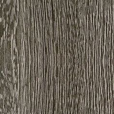 Jade Porcelain Tile - MatteTimber Jade Porcelain Tile - Matte Precious M. - Statuario Nuevo (matte) charred porcelin Flavor Paper wallpaper: Musical Mandala in Licorice Lifestone Medium Grey Porcelain Alive x Porcelain Field Tile Lifestone D. Home Renovation, Home Remodeling, Best Wood For Furniture, Best Floor Tiles, Wood Look Tile, Outdoor Flooring, Stone Tiles, Sofa Design, Discount Furniture