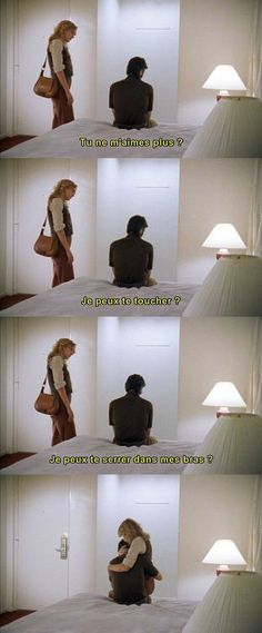 The Brown Bunny  (2003) directed by Vincent Gallo