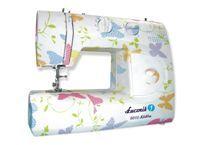 Sewing machine Lidia