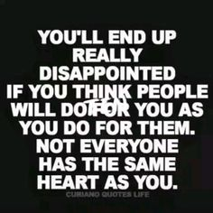 Life Lesson Quotes, Good Life Quotes, Real Quotes, Fact Quotes, Wise Quotes, Inspiring Quotes About Life, Quotable Quotes, Words Quotes, Inspirational Quotes