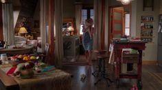 Episode Measuring Up - H 0026 - Heartland Screencaps Heartland, Amy, Home Decor, Decoration Home, Room Decor, Home Interior Design, Home Decoration, Interior Design
