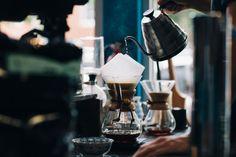 7 Indonesian Coffee