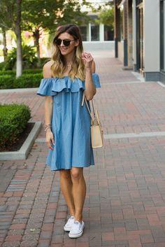 Cella Jane // Fashion + Lifestyle Blog: baby