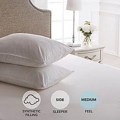 Glitter Mirrored 50cm Wall Clock Silver   Dunelm Soft Pillows, Bed Pillows, Velvet Bed Frame, Velvet Duvet, Corner Sofa Set, One Bed, Support Pillows, Pillow Protectors, Duvet Cover Sets