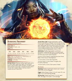 Dungeons And Dragons Classes, Dungeons And Dragons Characters, Dungeons And Dragons Homebrew, Dnd Characters, Cool Monsters, Dnd Monsters, Dnd Stats, Dnd Dragons, Dnd Races